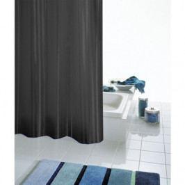 Ridder SATIN 180 x 200 cm černá