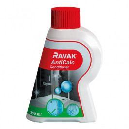 RAVAK RAVAK AntiCalc Conditioner (300 ml) B32000000N