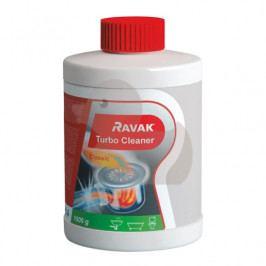 RAVAK RAVAK TurboCleaner (1000 g) X01105