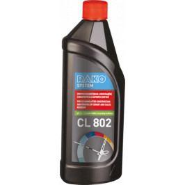 CL 802 odstr.cement. a váp.zbytků 0,75 l LBCL802