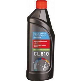 CL 810 odstranění mastnot a olejů 750ml LBCL810