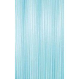 Aqualine polyester modrá ZP002 180 x 200 cm