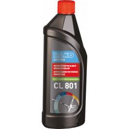 CL 801 čistič pro slin.ker.obklady 0,75 LBCL801