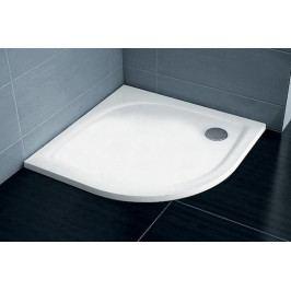 Vanička ELIPSO 90 PRO R550Flat Bílá XA237711010B