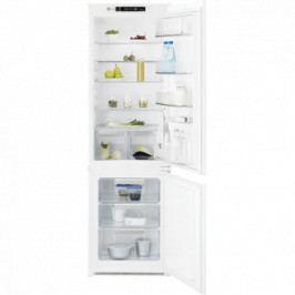 Vestavná chladnička Electrolux ENN2803COW
