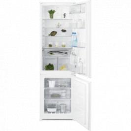 Vestavná chladnička Electrolux ENN2812COW