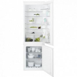 Vestavná chladnička Electrolux ENN2841AOW
