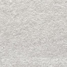 Dlažba Rako Quarzit šedá 20x20 cm mat DAR26737.1