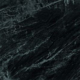 Dlažba Cir Gemme black mirror 100x100 cm lesk 1059449