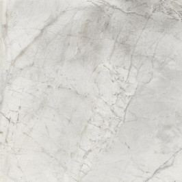 Dlažba Del Conca Boutique invisible grey 60x60 cm mat G9BO10R