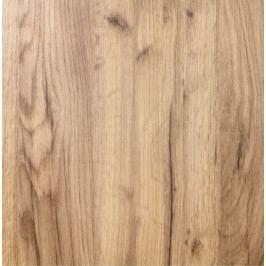 Kuchyňská skříňka zásuvková spodní Naturel Gia 40 cm dub BZ34072DT