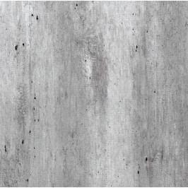 Kuchyňská skříňka pro troubu a mikrovlnnou troubu vysoká Naturel Gia 60 cm beton BOM60214BE