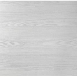 Kuchyňská skříňka pro troubu a mikrovlnnou troubu vysoká Naturel Gia 60 cm borovice bílá BOM60214BB