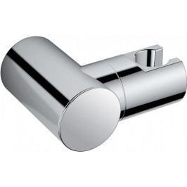 Držák sprchy Ideal Standard Idealrain na stěnu chrom B9468AA