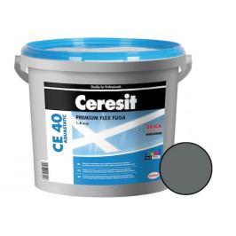 Spárovací hmota Ceresit CE40 2 kg night glow (CG2WA) CE402191
