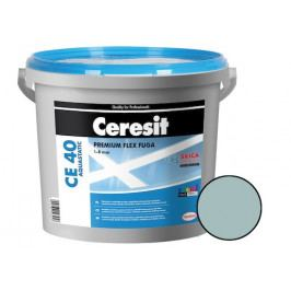 Spárovací hmota Ceresit CE40 2 kg ice glow (CG2WA) CE402195