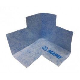 Hydroizolační páska vnitřní roh Mapei Mapeband Easy MAPEBANDEASY90