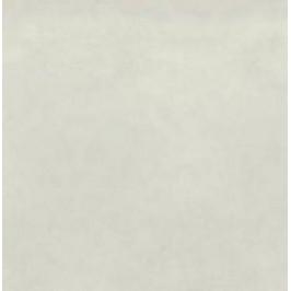 Dlažba Kale Soil GY307 60x60 cm reliéfní SP49601