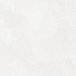 Dlažba Rako Betonico bílošedá 60x60 cm mat DAK63790.1