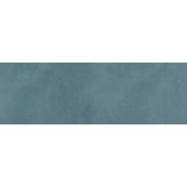 Obklad Rako Blend tmavě modrá 20x60 cm mat WADVE811.1