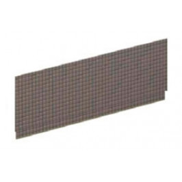Polysan DEEP 120x(75)90 TIFA panel čelní,72401