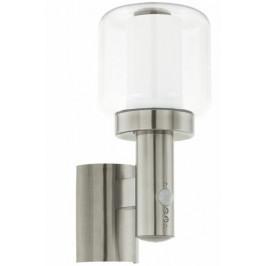 EGLO Poliento svítidlo venkovní LED nást. 95017 - Eglo 95017