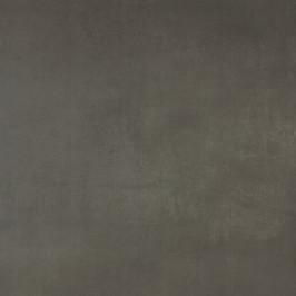 Dlažba Fineza Extra hnědá 60x60 cm mat FINEZA91494