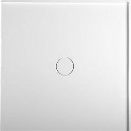 Sprchová vanička čtvercová Polysan Mirai 100x100 cm 73166