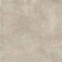 Dlažba Dom District beige 90x90 cm mat DDC9920R