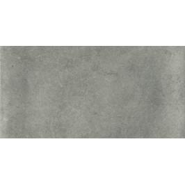 Obklad Cir Materia Prima metropolitan grey 10x20 cm lesk 1069762