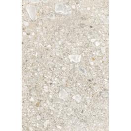 Dlažba Del Conca Stelvio bianco 60x90 cm mat SPSV10