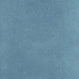 Dlažba Ergon Medley blue 60x60 cm mat EH6W