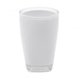 Dóza Swiss Aqua Technologies Vit šířka 7,6 cm bílá VIT27