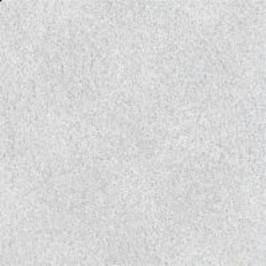 Dlažba Rako Unistone bílá 20x20 cm mat DAR26609.1