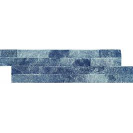 Obklad Mosavit Fachaleta quartz celta 15x55 cm mat FACHALETAQUCE