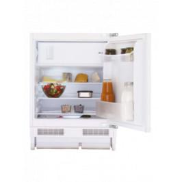 Vestavná chladnička BEKO BU1153N