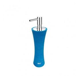 Dávkovač mýdla Nimco Atri modrá AT 5031-60