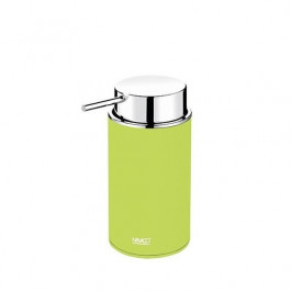 Dávkovač mýdla Nimco Pure zelená PU 7031-75