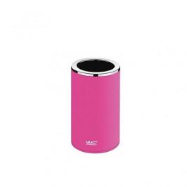Držák kartáčků Nimco Pure růžová PU 7058-40