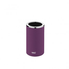 Držák kartáčků Nimco Pure fialová PU 7058-50