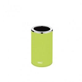 Držák kartáčků Nimco Pure zelená PU 7058-75