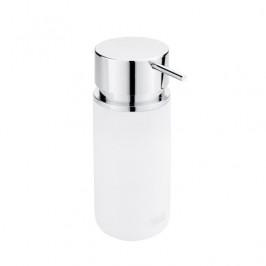 Dávkovač mýdla Nimco Polo bílá PO 18031-05-26