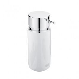 Dávkovač mýdla Nimco Polo bílá PO 18031K-26