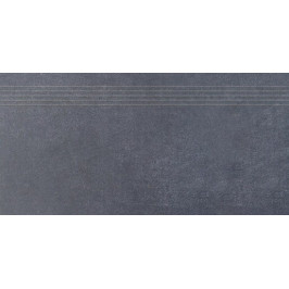SANDSTONE PLUS černá scho.29,5x59,5 kal.