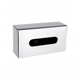 Box Nimco Unix nerez UN 9010N-18