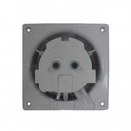 Haco axiální ventilátor AV DRIM AVDRIM100S