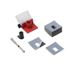 Rubi set easy gres + diamant. vrták 10mm R04929