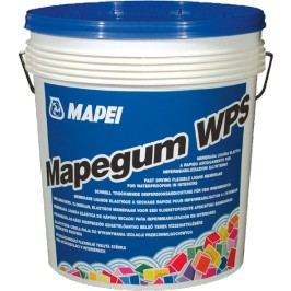 Hydroizolace Mapei Mapegum WPS 5 kg 124805