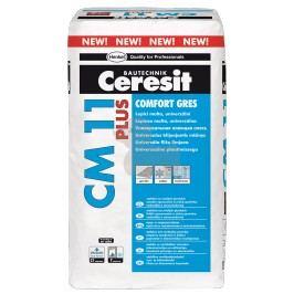 Lepidlo Ceresit CM11 Plus 25 kg (C1T) CM11P25