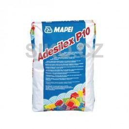 Lepidlo Mapei Adesilex P10 25 kg bílá (C2TE) 277225